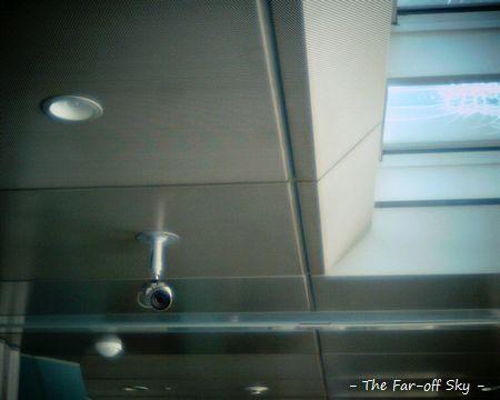 2011-09-28-01.jpg