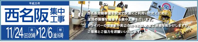 nishimeihan.jpg