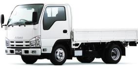最新トラック
