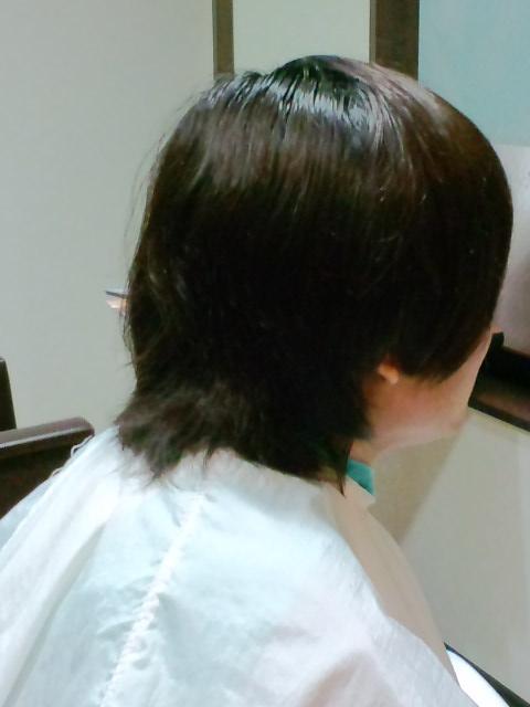 CA3C0183[1]