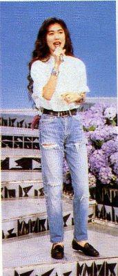 1988-miki_20110924084114.jpg