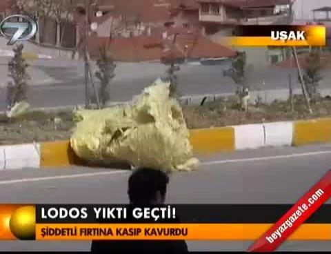 20120419__lodos-yikti-gecti_5.jpg