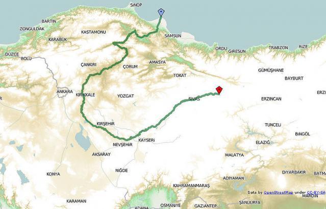 800px-Kizilirmak-map.jpg