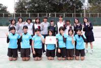 2011_shinjinnsen_2.jpg