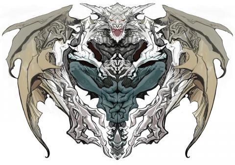 ドラハンドラゴン03