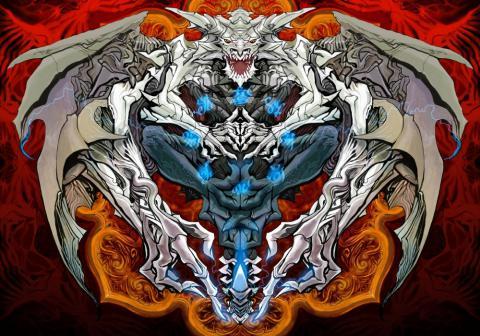 ドラハンドラゴン07(投稿サイズ)