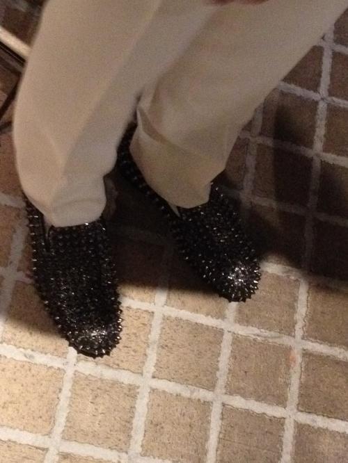 靴_convert_20111106220242