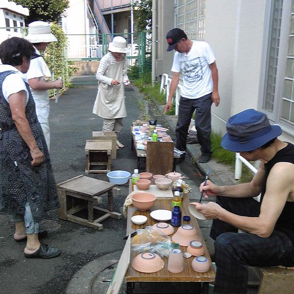 2010_07_24_釉がけ1.jpg