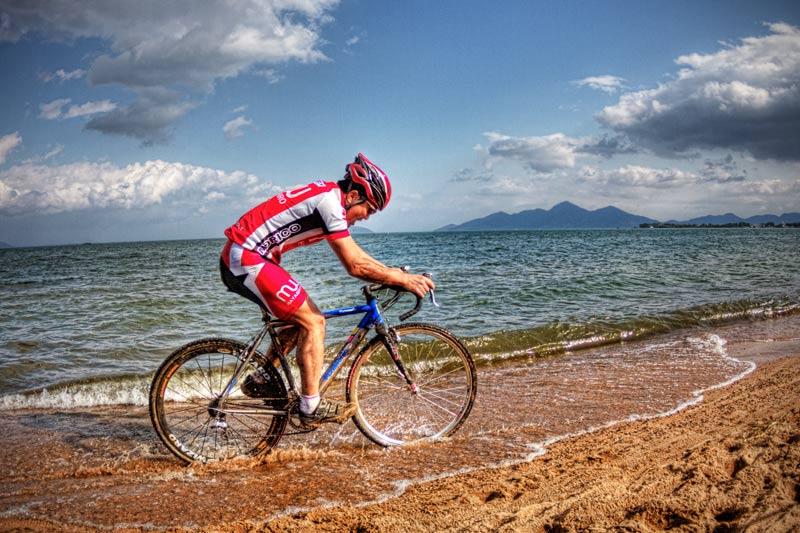 cyclo21
