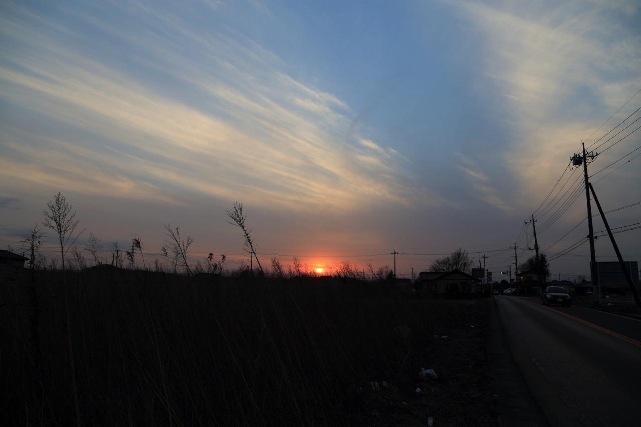 薮塚石切り場8