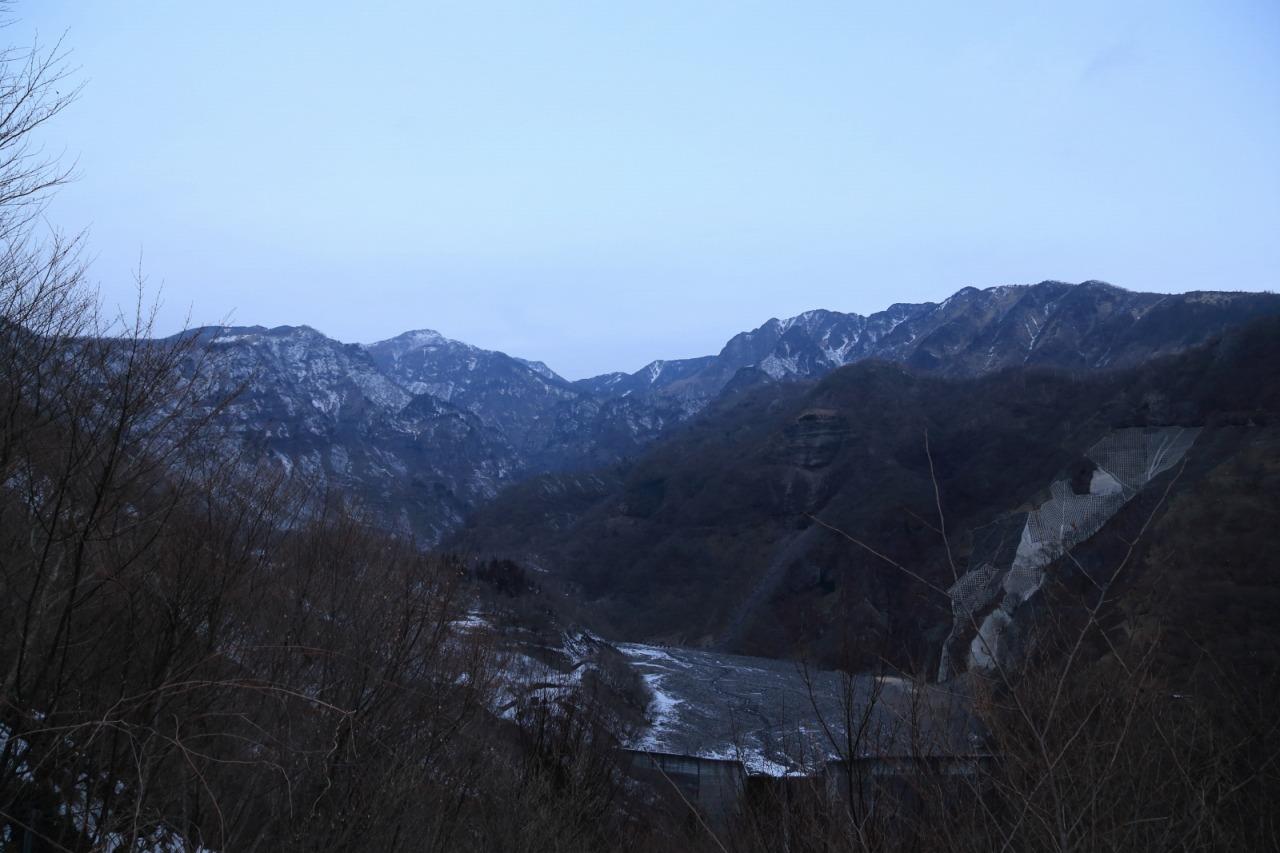雲竜渓谷_003