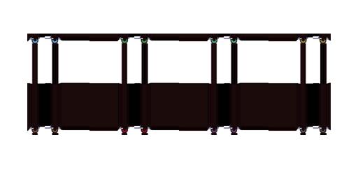 Eyes12.png
