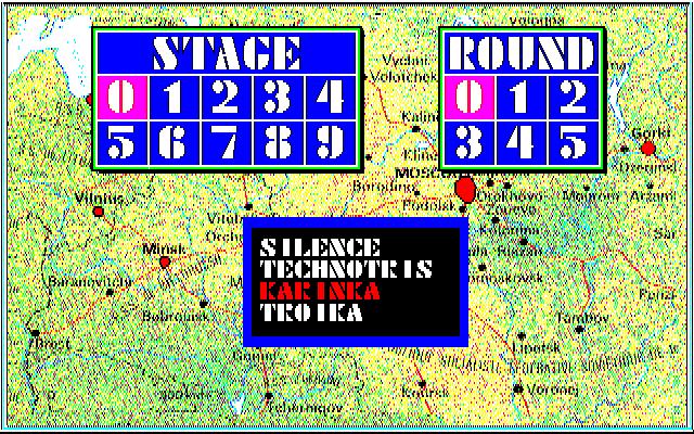 http://blog-imgs-49.fc2.com/t/o/w/towerofretrogame/tetris04.png
