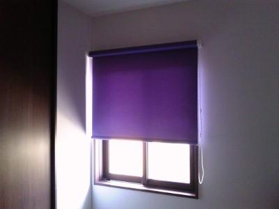 2階 洋室 ノイエRS-5508