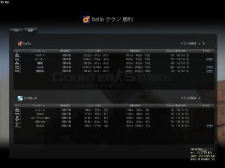 Snapshot_20120228_0208210.jpg