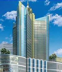 grandecenterpointsukhumvitterminal21-top.jpg