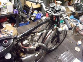 KさまTR6 20110906 001