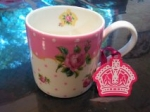 royal albert mug