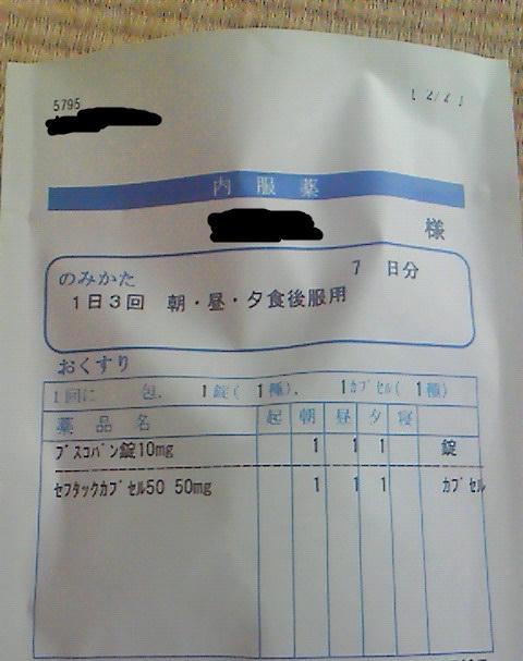 201110010846000.jpg