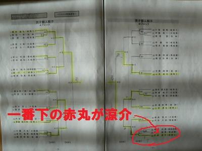 P1040574_convert_20111026103406.jpg