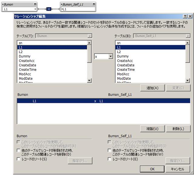 PortalHighLight_02.jpg