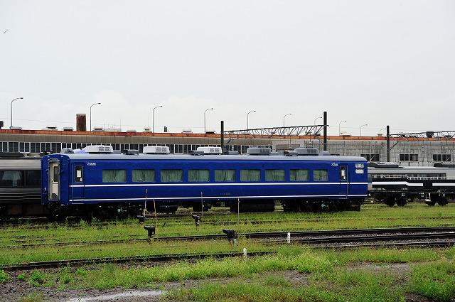 702_1345.jpg