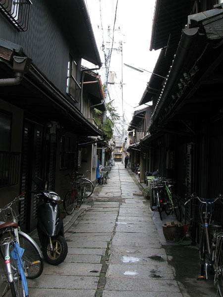kyouto20121201.jpg