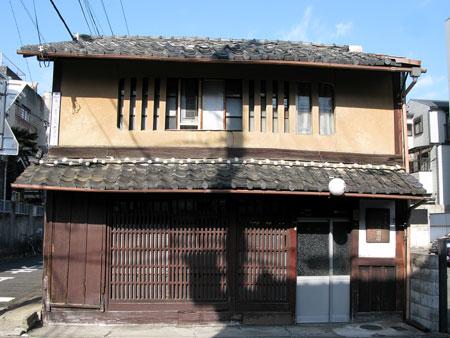 kyouto20121202.jpg