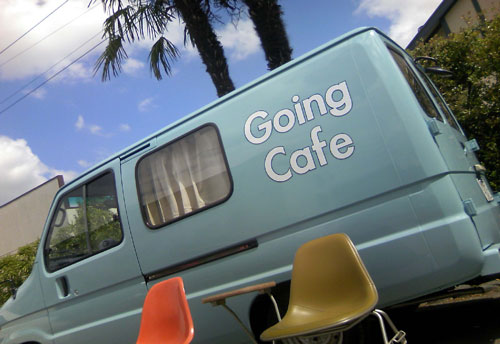 Going-Cafe-写真-2