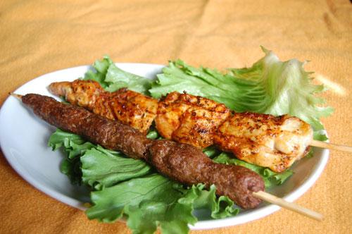 kebab-3.jpg