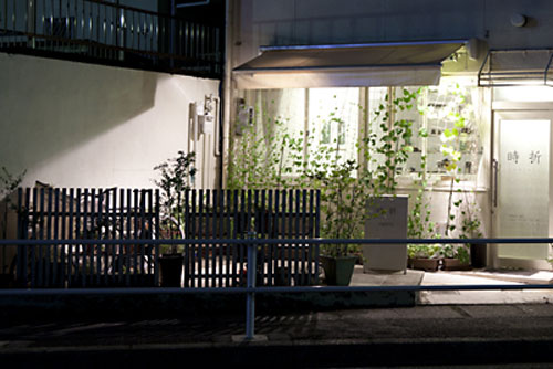 tokiori_03-1.jpg