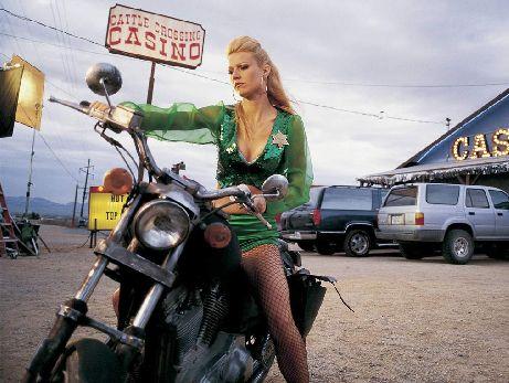 casino girl2