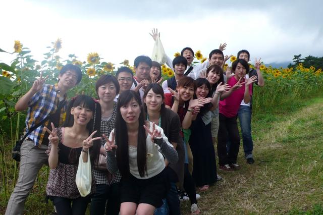 8月27・28日 夏合宿 293