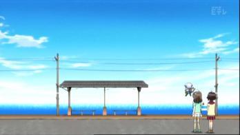 cim-shikoku103.jpg
