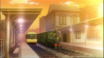 cim-shikoku105.jpg