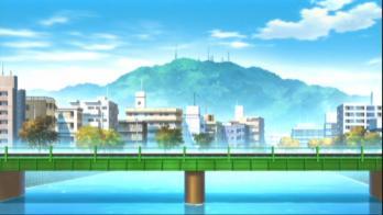 cim-shikoku304.jpg