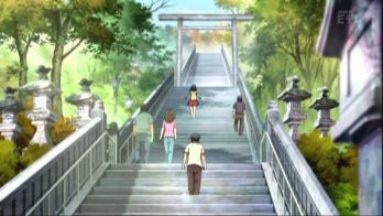 cim-shikoku401.jpg