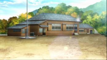 cim-shikoku407.jpg