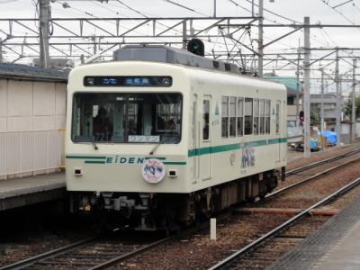 s-DSC00432.jpg