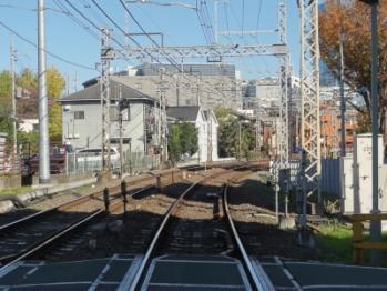s-DSC00582.jpg