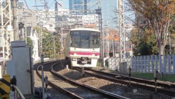 s-DSC00584.jpg