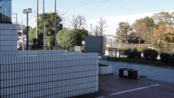 s-DSC00861.jpg