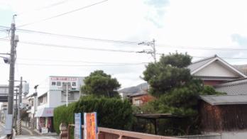 s-DSC01300.jpg