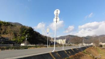 s-DSC01818.jpg