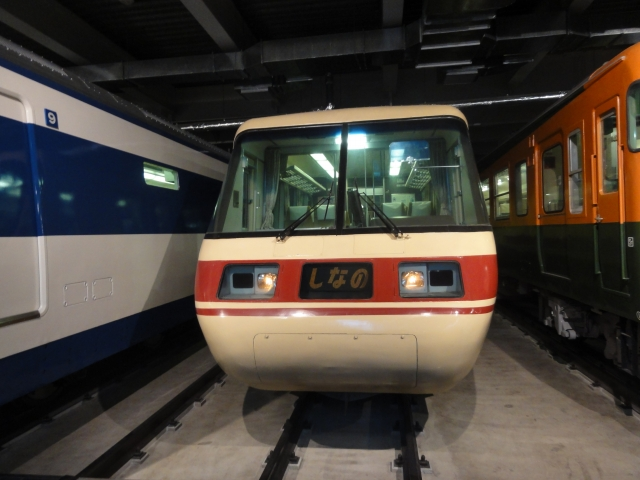 s-DSC02498.jpg