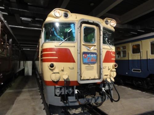 s-DSC02500.jpg