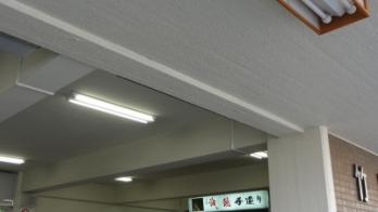 s-DSC09394.jpg