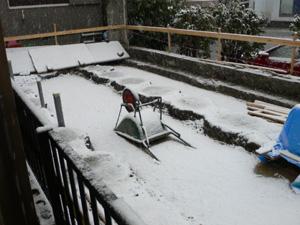 01雪0214