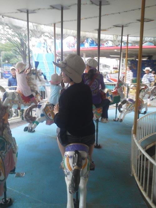 大牟田動物園 013-1