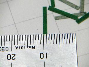 111229-2.jpg
